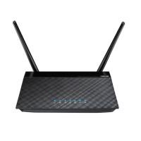 ASUS RT-N12 C1 Wireless-N300 Router