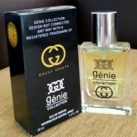 Parfum Original GUCCI GUILTY Women EDP 30ml