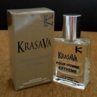 Parfum Original BVLGARI EXTREME Men EDP 30ml
