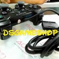 STIK PS2 (TW) HITAM