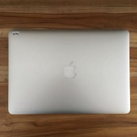"Macbook Air 13"" MJVG2 