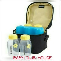 COOLER BAG MEDELA