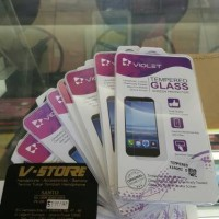 Anti Gores Temper Glass All smart phone