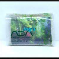 ADA La Plata Cosmetic Sand 1kg