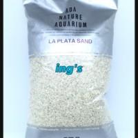 ADA La Plata Cosmetic Sand 2kg