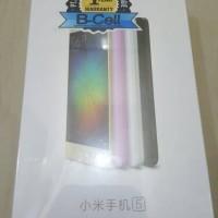 harga Xiaomi mi5 4/128 Tokopedia.com