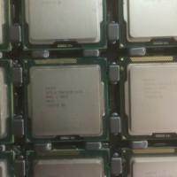 processor dual core G630 tray+fan ori 1155