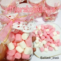 Mini Marshmallows / marsmellow / marsmelow / marsmallow / marsmalow