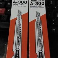 Kenko Handy Cutter A-300