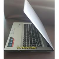 Laptop Gaming Windows 10 VGA 2GB 14