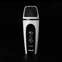 Mic Ktv Echo Karaoke Smule For Android Smartphone