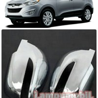 Cover Spion Hyundai Tucson 2011-2015 (SET)