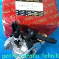 harga Karburator Parts Carburator Assy Engine Mesin Gx 160 Dll Tokopedia.com