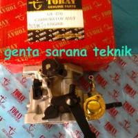 harga Karburator Parts Carburator Assy Engine Mesin Gx 270 Dll Tokopedia.com
