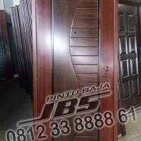 Harga Pintu Rumah Travelbon.com
