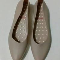 Sepatu Jelly Bara Bara Jelly Shoes Promo Ramadhan