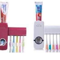 harga Dispenser Odol / Toothpaste Dispenser Tokopedia.com