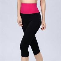 harga Celana Yoga Senam Olahraga Fitnes Panjang Wanita Legging Sport Tokopedia.com