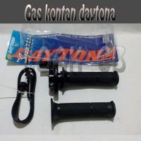 Harga Promo Gas Spontan Daytona Hargano.com