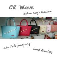 Tas Lokal CK Wave