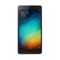 Xiaomi Mi 4i 16 GB Grey Smartphone [LTE/Garansi Resmi]