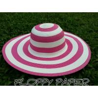 harga Topi Pantai / Floppy Hat / Topi Lebar (import) Tokopedia.com