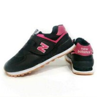 harga New Balance Kids Import | Sepatu Anak Tokopedia.com