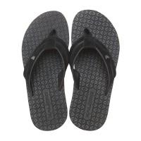 harga Kalibre Metronome Sandal Jepit Outdoor Adventure Slipper Hitam 960001 Tokopedia.com