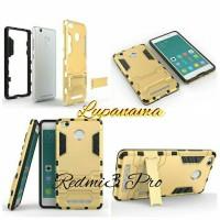 transformer case redmi3 pro case iron man redmi3 pro case redmi3 s