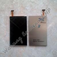 LCD Nokia Asha 305 306 308 309