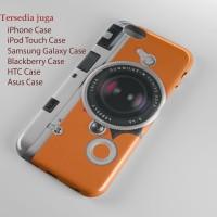 Leica m7 hermes yatzer Hard case Iphone case dan semua hp