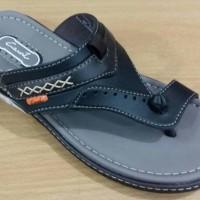 Sandal Pria CARVIL Kaizen-522
