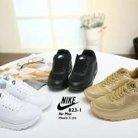 Sepatu Nike Air Max 823-1