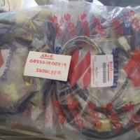 kabel body suzuki fxr 150