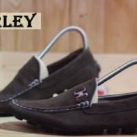 SEPATU HURLEY SLIP ON & LOAFERS