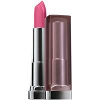 MAYBELLINE Color Sensational Creamy Mattes - Lust for Blush