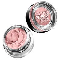 MAYBELLINE Eyestudio ColorTatoo Metal - Inked in Pink
