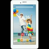 harga Tablet Evercoss (AT7H) Winner S3 + TV Tuner Tokopedia.com