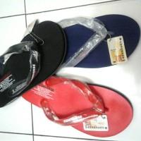 Sandal Jepit Pria #Sandal Converse # Sandal Pria Dewasa