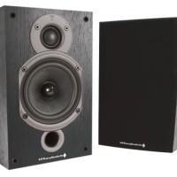 Wharfedale Diamond 9.0 speaker 1 Pasang HOT QUALITY! 5 STARS!!