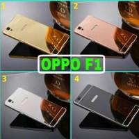 HARD CASE OPPO F1 all colour