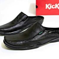 Sendal Kickers Bustong Pria Murah Type-A
