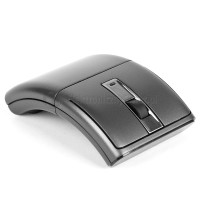 "Mouse Wireless ""Lenovo Wireless Laser Mouse - N70"""