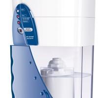 Unilever Pure It Classic 9 Liter Water Purifier - Filter Air Penyaring
