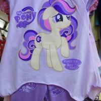 harga Baju Anak My Little Pony Tokopedia.com