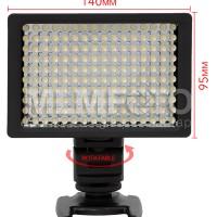 HD-160 (160 PCS LED)