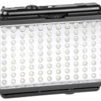 PIXEL SONNON DL-912 (108 PCS LED)