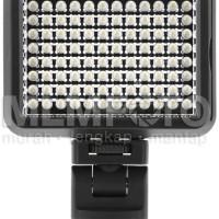 HD-96 (96 PCS LED)
