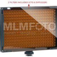 PIXEL SONNON DL-913 (308 PCS LED)