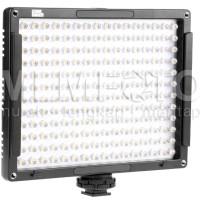 PIXEL SONNON DL-918 (192 PCS LED)